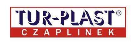 logo Tur-Plast Czaplinek