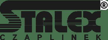 logo Stalex Czaplinek